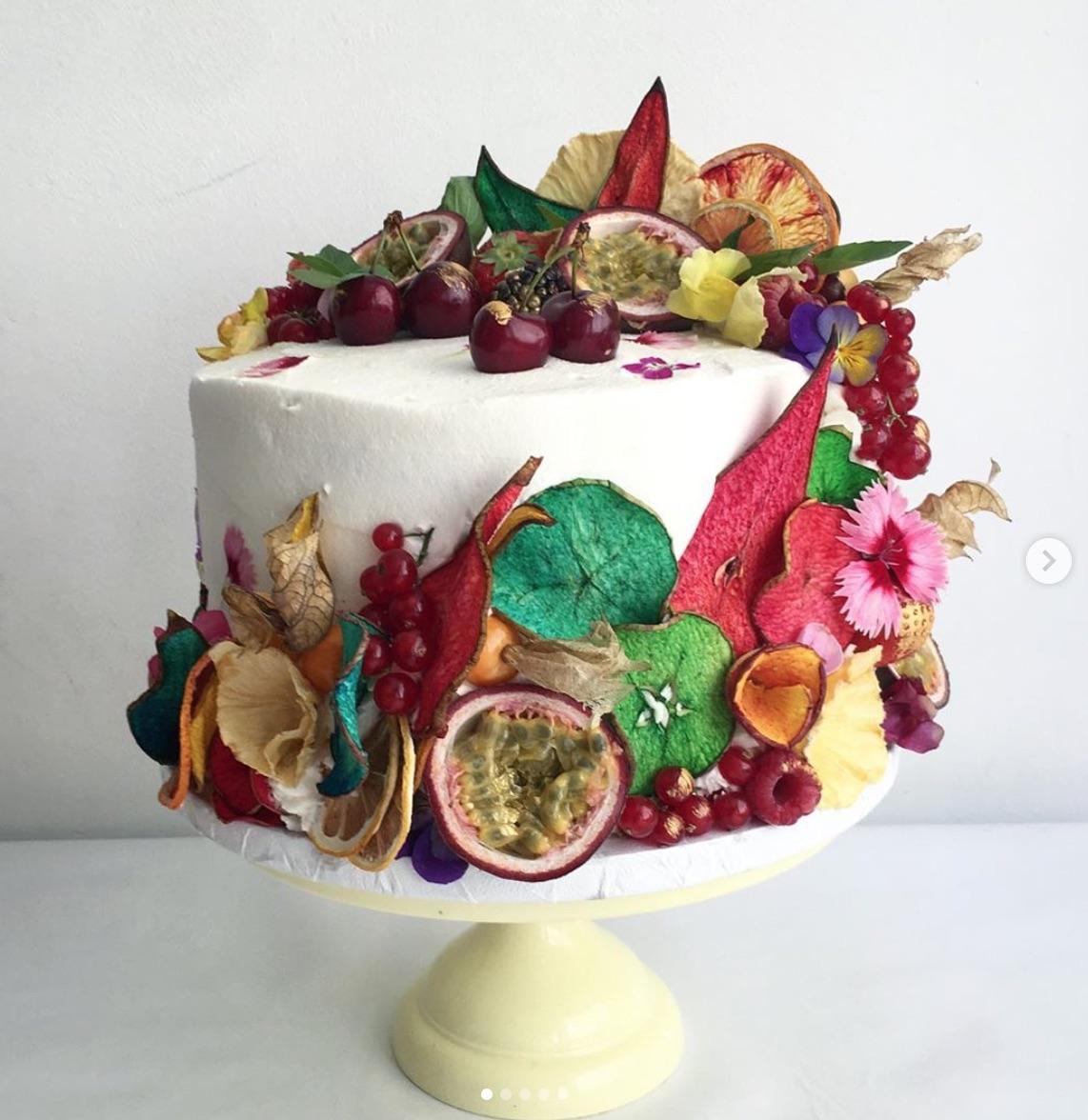abielle bakery brighton cakes
