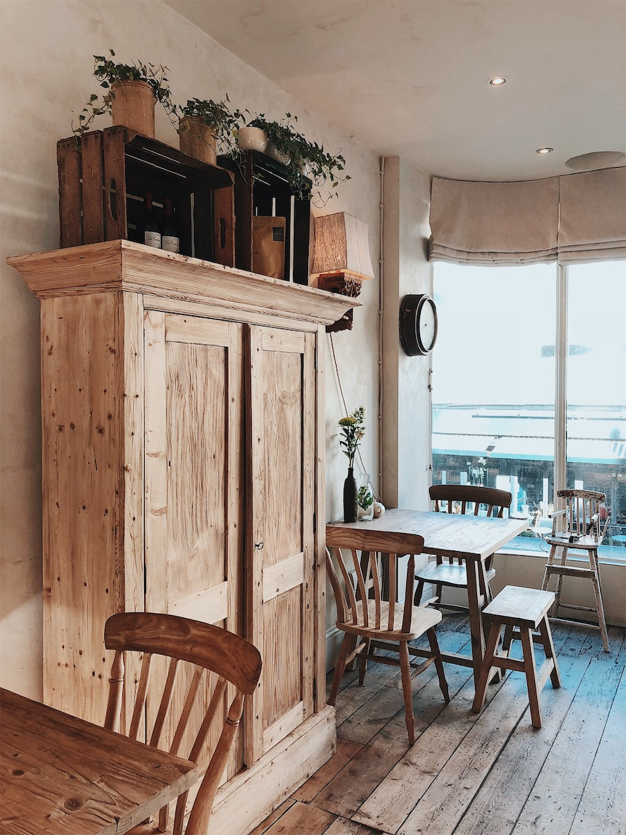 chard-restaurant-brighton