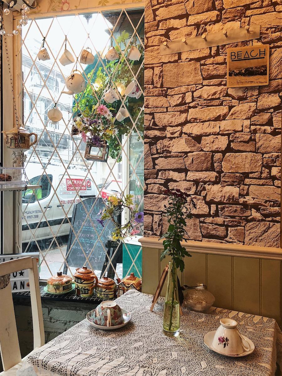 leman-tea-room-brighton-kemptown