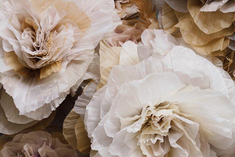 marianne eriksen scott hansen flowers