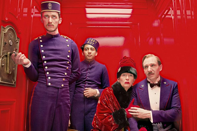 grand budapest hotel in gifs