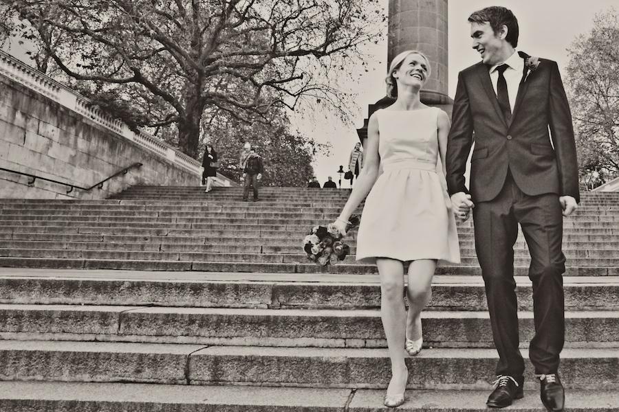 ellie seymour author wedding