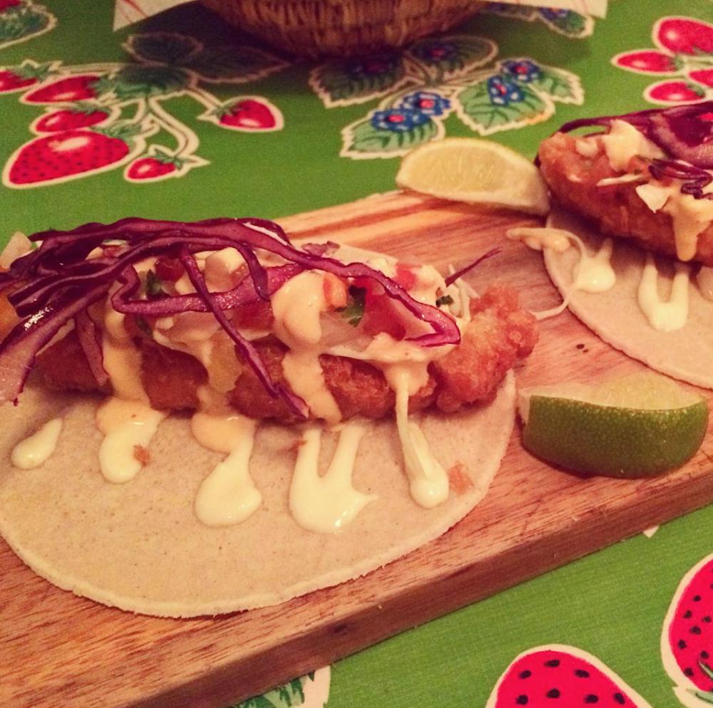 romantic restaurant brighton carlito burrito