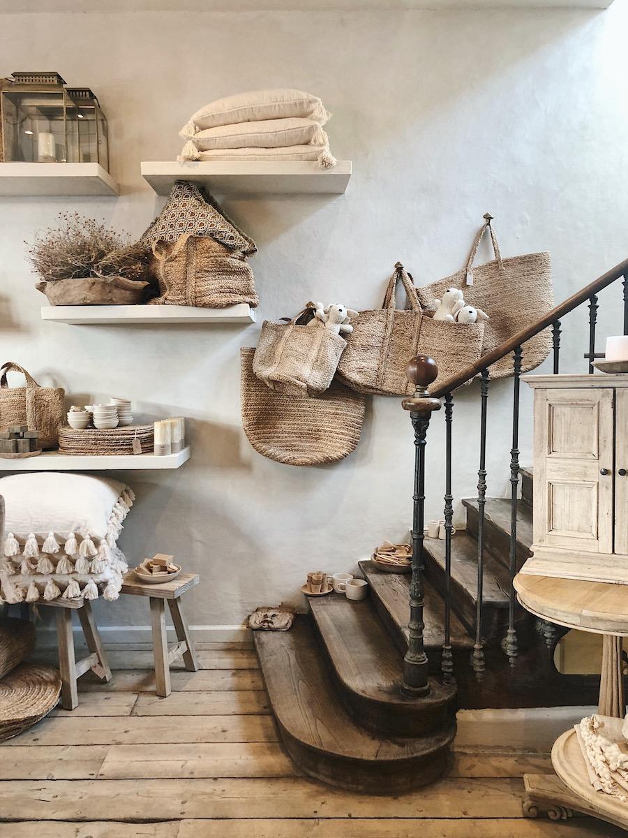 interior design shop brighton hove