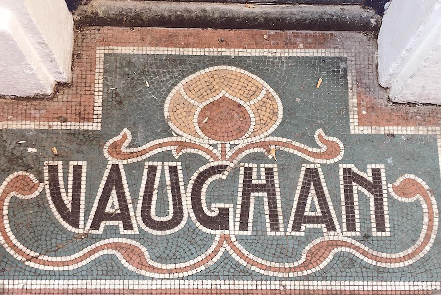 shop floor mosaic brighton vaughn